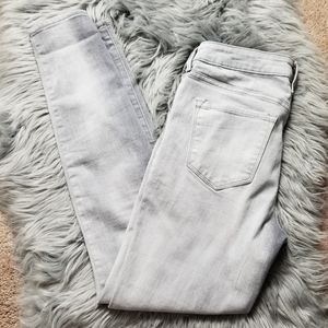 Old Navy, women Jean's,  size 8 Regular.